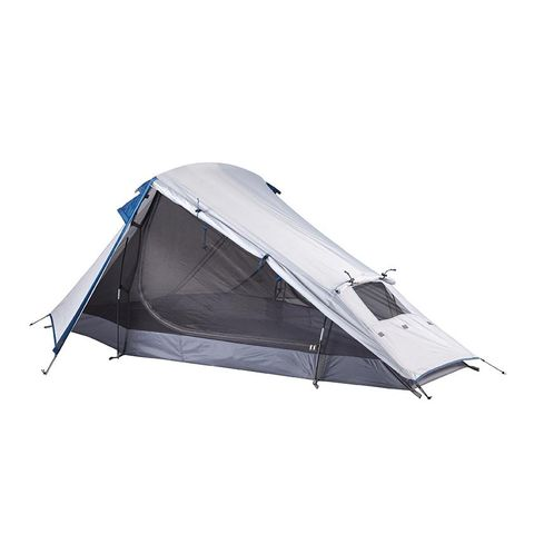 Oz Trail Nomad 2 Dome Tent