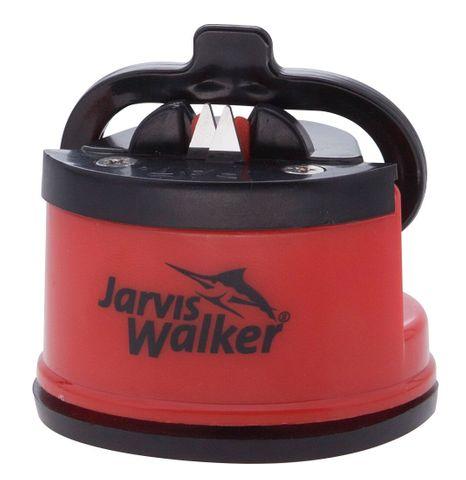Jarvis Walker Knife Sharpener with Vacuum Base