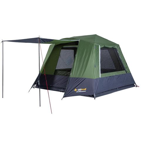 OZtrail Fast Frame Tent