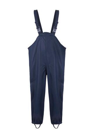 Rainbird Kids Puddle Suit