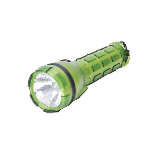 Companion LED AA Torch 30 Lumen