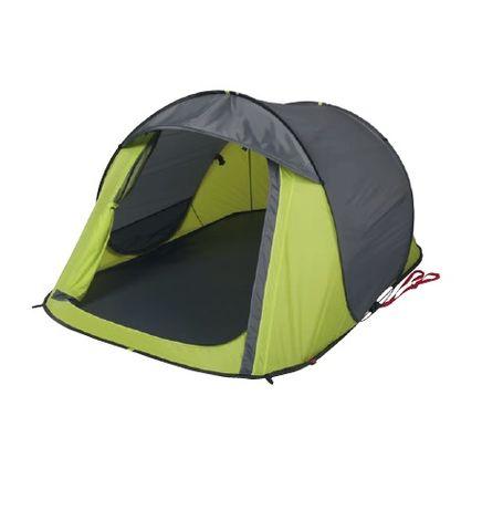 Oz Trail Blitz 2 Tent
