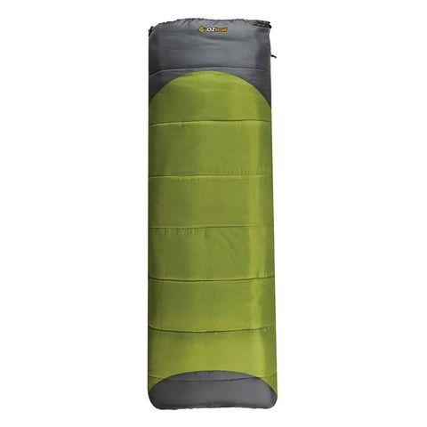 Oz Trail Leichardt Camper Sleeping Bag