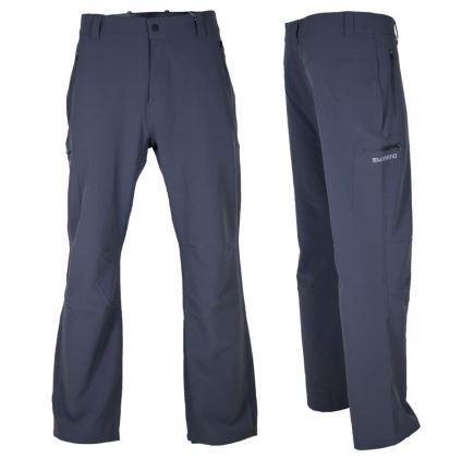 Shimano Outdoor Pant