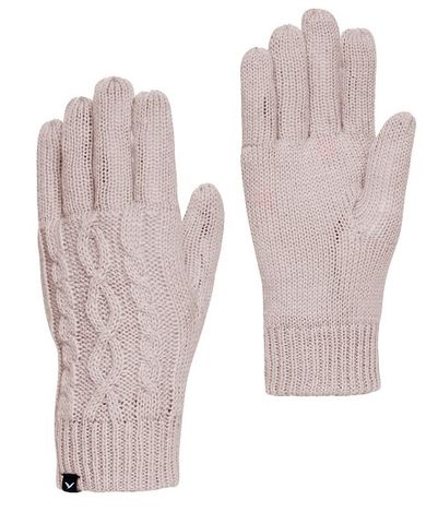 Rainbird Kaidun Womens Glove