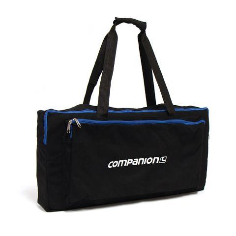 Companion Universal Stove Carry Bag