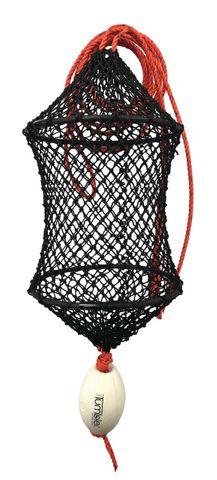 The Original 'Tumbler' Scaling Bag