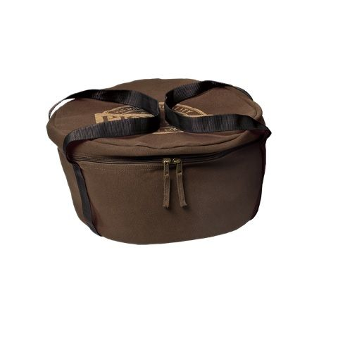 OZtrail Canvas Camp Oven Bags