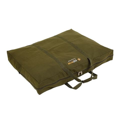 OZtrail Canvas Furniture Bag