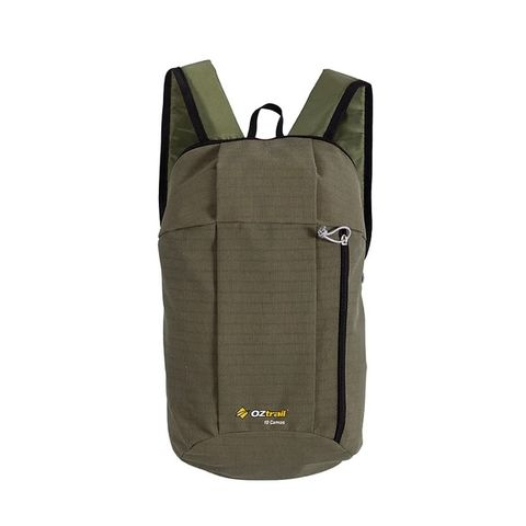 Oz Trail Lite 10 Canvas Pack