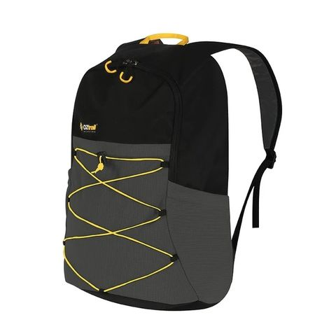 Oz Trail Lite 22 Pack