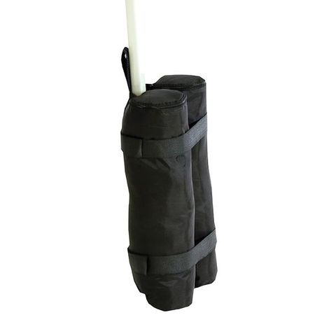 Oz Trail  Gazebo Deluxe Sand Bag Kit (4)