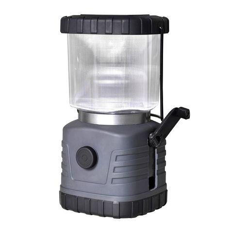 Oz Trail  Eclipse LED Rechargeable Lantern