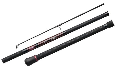 Penn Prevail Surf Rods