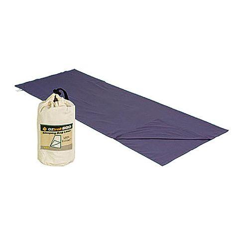 Oz Trail Sleeping Bag Liner Cotton