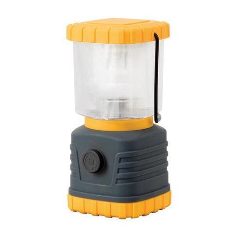 Oz Trail  Eclipse LED Light Lantern