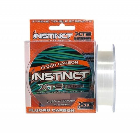 Instinct XTS