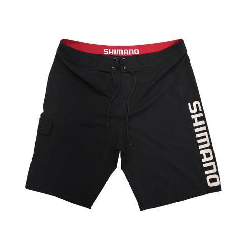 Shimano Sephia Board Short