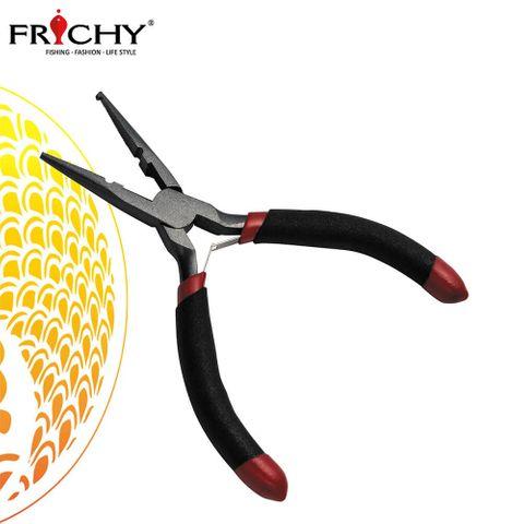 "Frichy Mini Split Ring Pliers 5"""