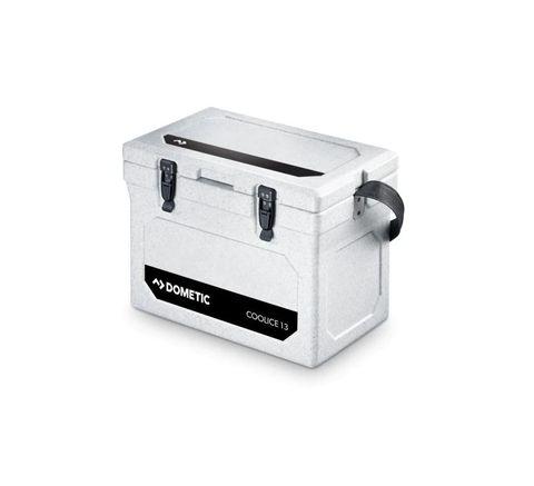 Dometic Ice-Cool Icebox