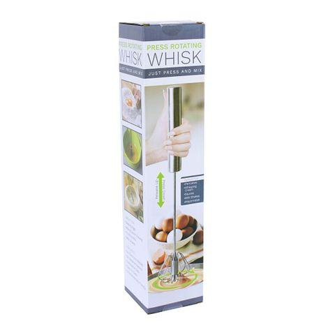 ROTATING HANDY WHISK (T2549)