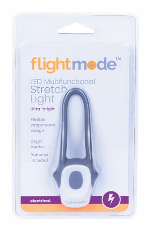 LED STRETCH LIGHT