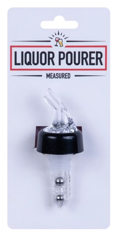 MEASURED SPEED POURER 30ML