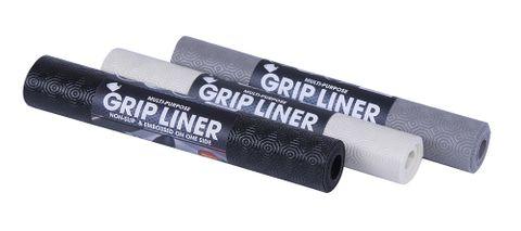GRIP LINER - 40 X 150 M