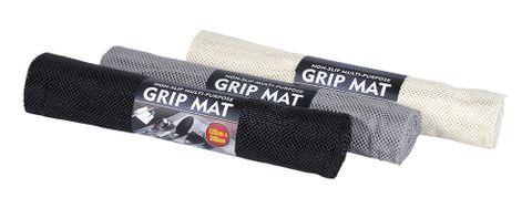GRIP MAT 120*200CM
