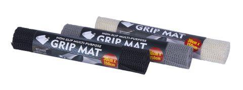 GRIP MAT 30X150CM
