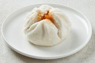 XB02-95 Spicy Chk Bun (20pcs) 1.9kg X 4
