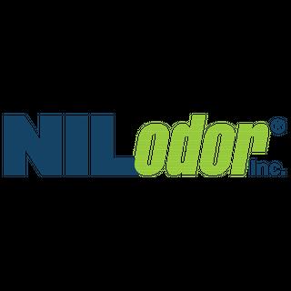 NILODOR