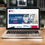 TBC Distribution launches online ordering portal