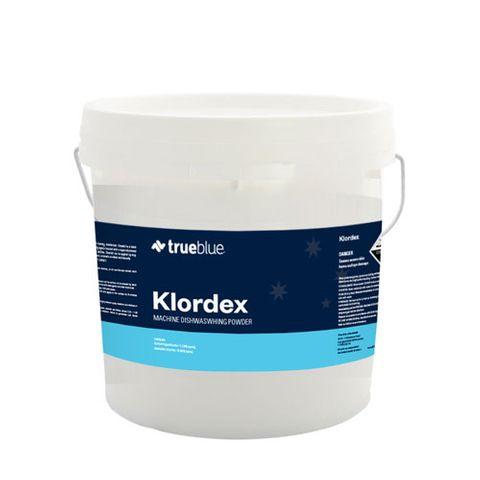 KLORDEX