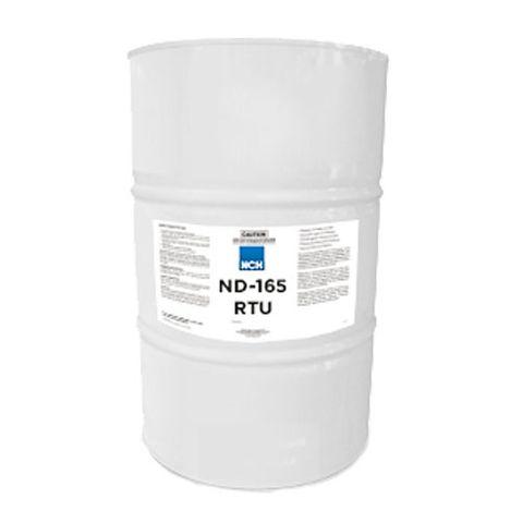 ND-165 RTU (SUPER BIG TEX)