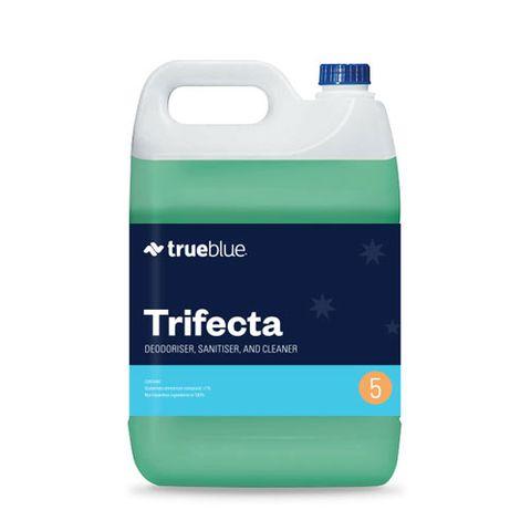 TRIFECTA 5LT