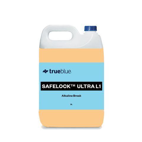 SAFELOCK ULTRA L1