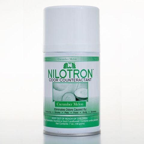 NILOTRON AUTOMATIC REFILLS