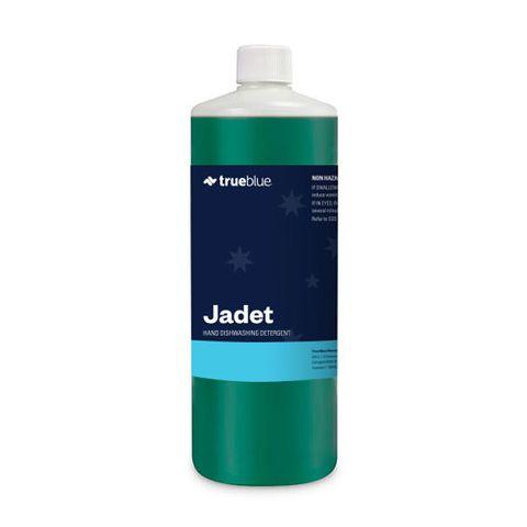JADET
