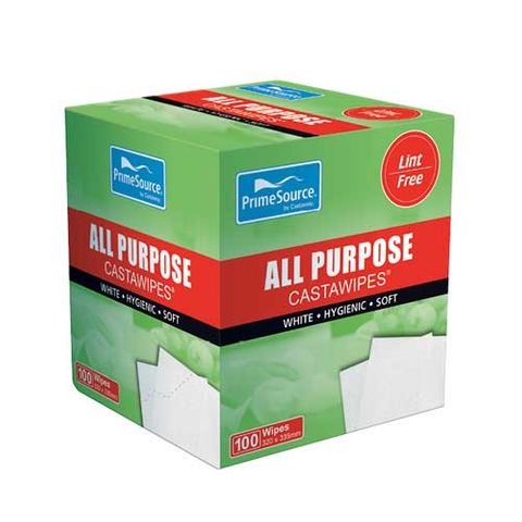 ALL PURPOSE TOWEL WIPES