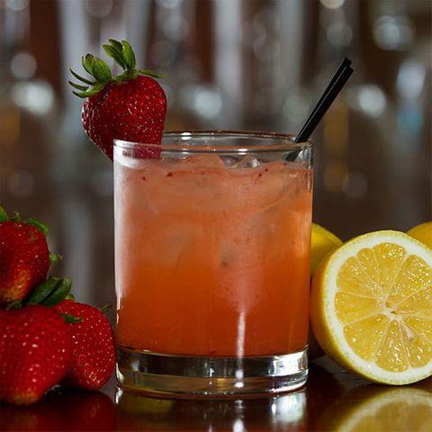 DRINKING STRAWS - BLACK (REGULAR & COCKTAIL)