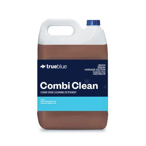 COMBI CLEAN 5ltr