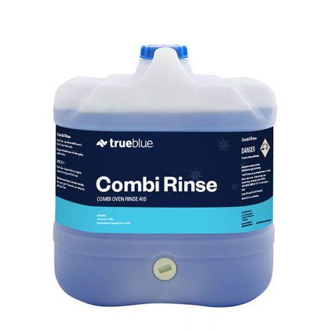 COMBI RINSE