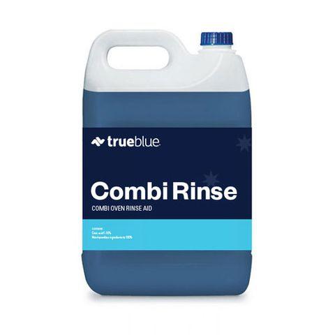 COMBI RINSE 5ltr