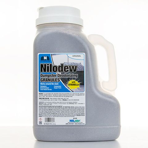 NILODEW