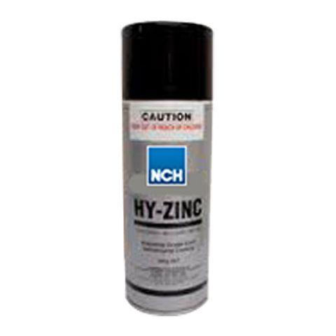 HY-ZINC (ZINC 95)
