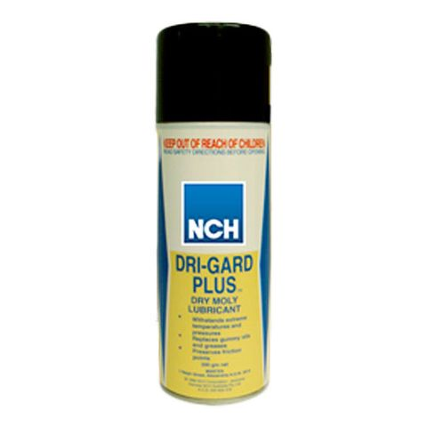 DRI-GUARD PLUS