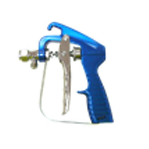 RAMSOL PROFESSIONAL SPRAY GUN WITH TIP