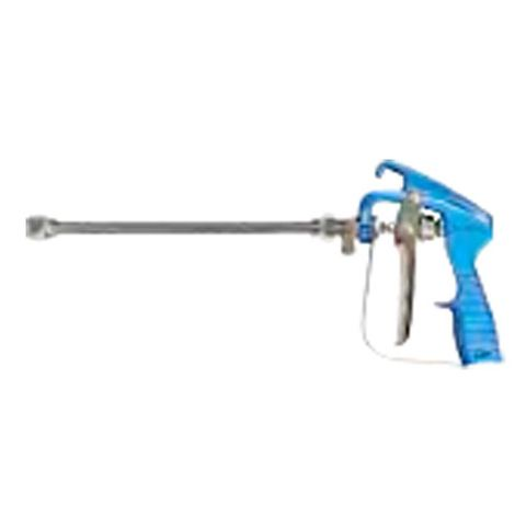 RAMSOL PROFESSIONAL WAND SPRAY GUN WITH TIP