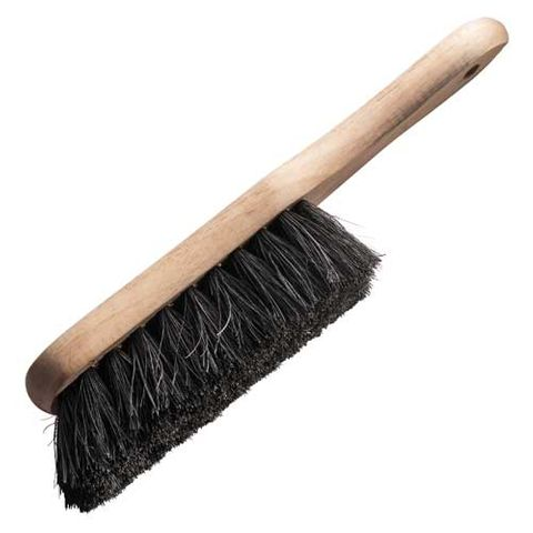 COCO BANNISTER BRUSH